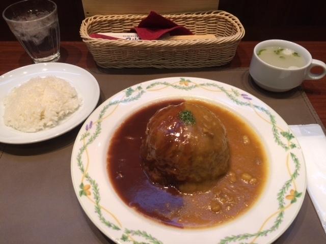 グリルマルヨシ2.JPG