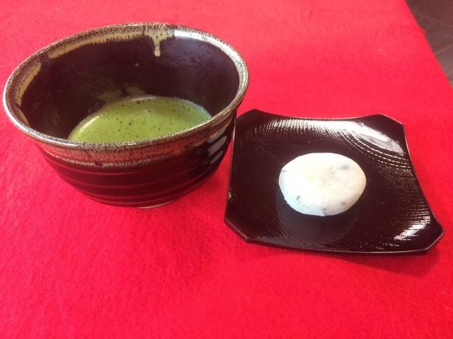 抹茶と屯所餅.jpg