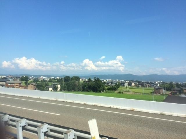 関越道入道雲.JPG