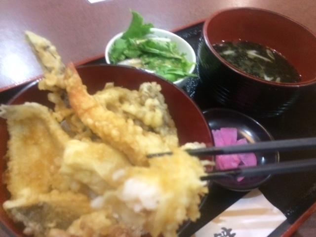 魚鉄天丼1 - コピー.JPG