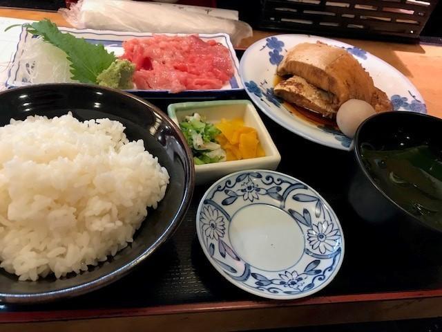 uoichi4.jpg